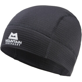 Mountain Equipment Eclipse Beanie Pipo, black
